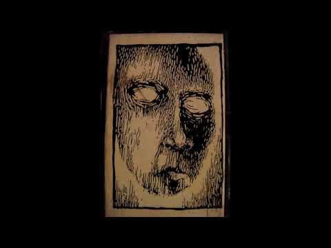 Pitchfork--Needle in a Haystack demo (1988)