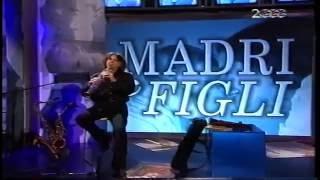 2011 - Madri e Figli - Settima puntata - TV2000