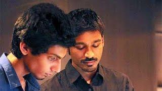 Anirudh-Dhanush Clash and Breakup