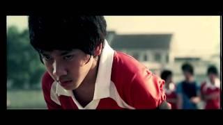 Garuda di Dadaku 2 (2011) Teaser Trailer