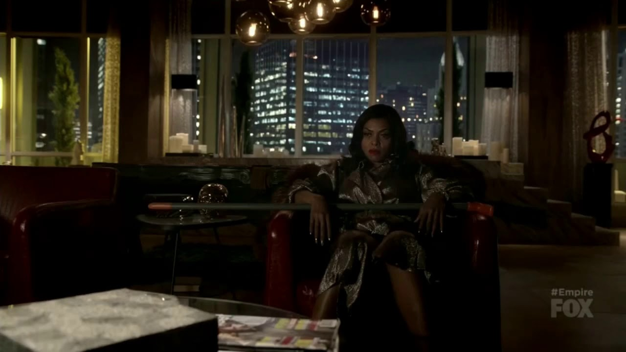 Download Cookie Obliges Hakeem To Take His Vote Back | Season 2 Ep. 11 | EMPIRE