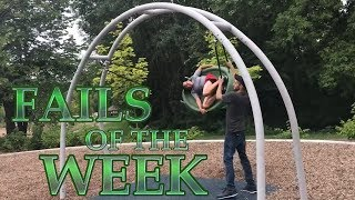 Fails of the Week #3 - August 2019 | Funny Viral Weekly Fail Compilation | Fails Every Week