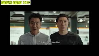 PHI VỤ BÁ ĐẠO - Extreme Job (2019) | PHIM HÀN QUỐC VIETSUB