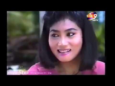 Download រឿងខ្មែរ អូ ស្នេហ៍ - Khmer Movie Oh! Sne