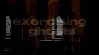 John Piccari - Exorcising Ghosts