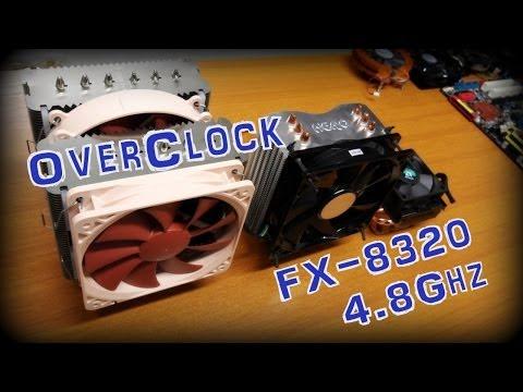 7600k overclock guide z270e motherboard