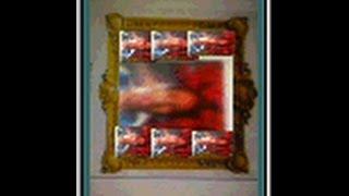 http://www.getalyric.com/listen/Adore You Cover Duet._yourfreemp3.com - Pesquisa por TUBE
