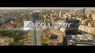 Презентационный Фильм для ООО