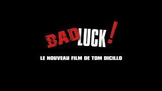 Bad Luck ! (Double Whammy) - Bande Annonce