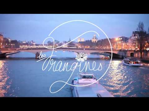 On Se Retrouvera - Les Frangines (OFFICIEL)