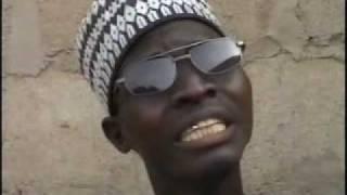 Download Video ibro makaho { bayanin naira } MP3 3GP MP4