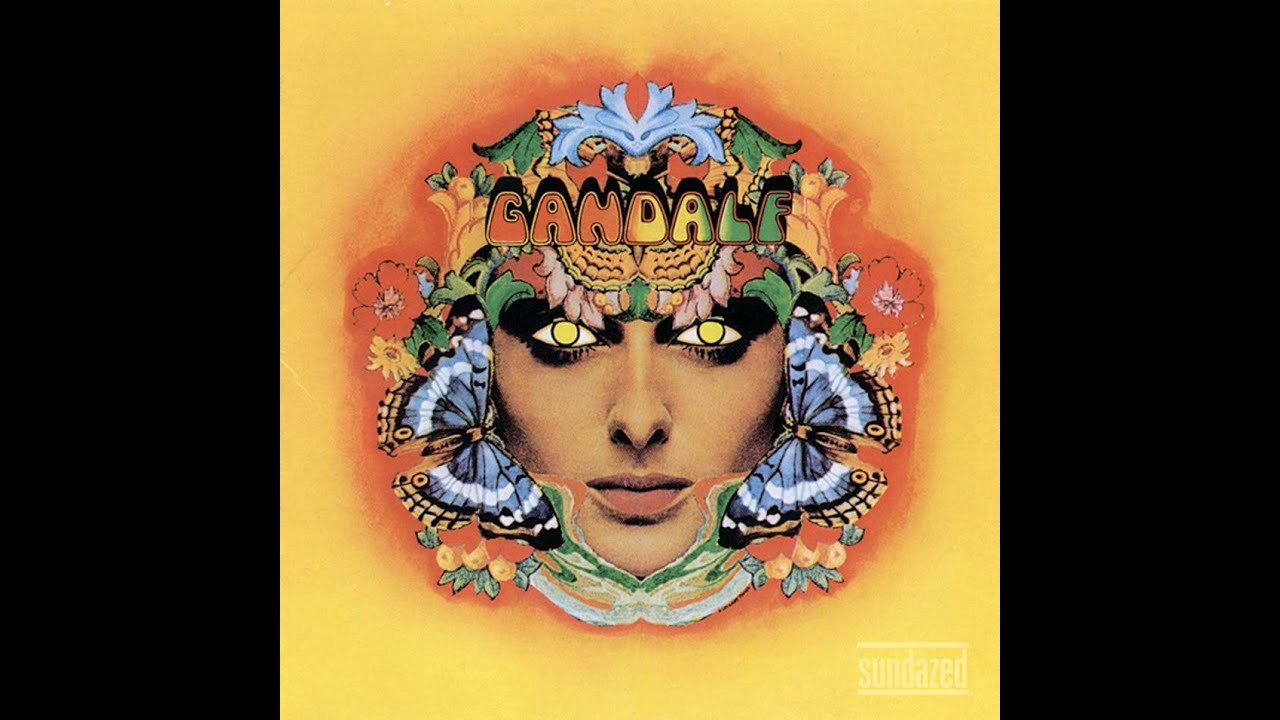 Best Psychedelic Rock Pop Songs Of The 60s 70s