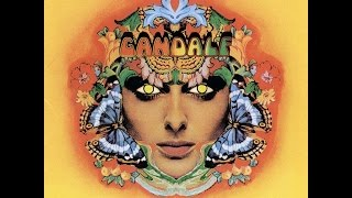 Best Psychedelic Rock Pop songs of the 60's 70's