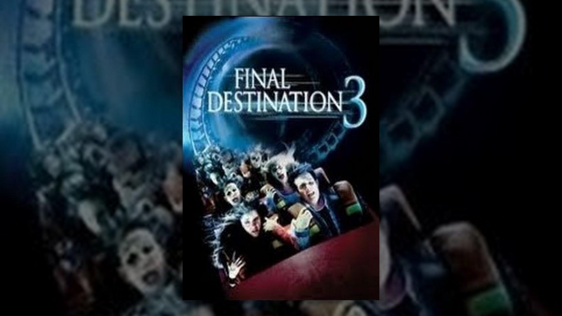 Download Final Destination 3