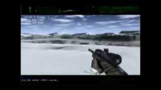 Delta Force 1 PC Game Full Version Free Download
