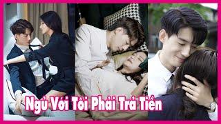 TỔNG TÀI NGỦ VỚI TÔI RỒI PHẢI TRẢ TIỀN | PHIM NGẮN VIETSUB | Hóng Hớt TV