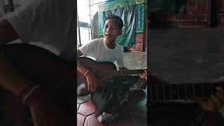 Video Gus iza sadewa bernyanyi download MP3, 3GP, MP4, WEBM, AVI, FLV November 2018