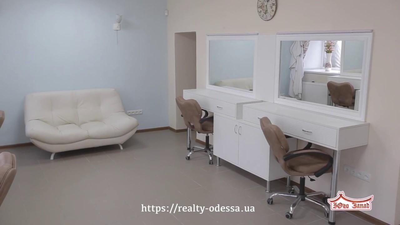 Продажа салонов красоты в спб от собственника, готовый бизнес индустрии красоты в санкт-петербурге без посредников.