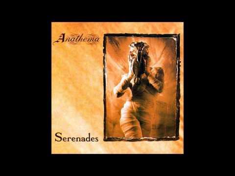 Anathema - Sweet Tears