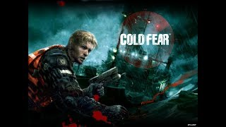 Cold Fear [PC] walkthrough part 1