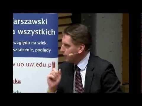 Tomasz Lis o TVN24