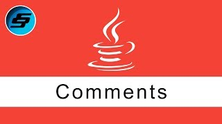 Comments - Java Programming