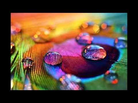 цветовые схемы и как