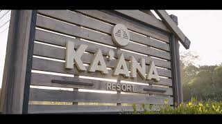 Ka'ana Resort, Belize | Small Luxury Hotels of the World