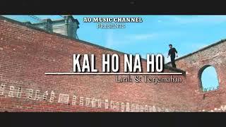 Lagu India Paling Populer Pada Masanya | KAL HO NA HO | Lirik & Terjemahan