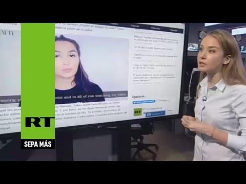 Viral: El país más xenófobo de Europa y la cara de Siria que desconocemos