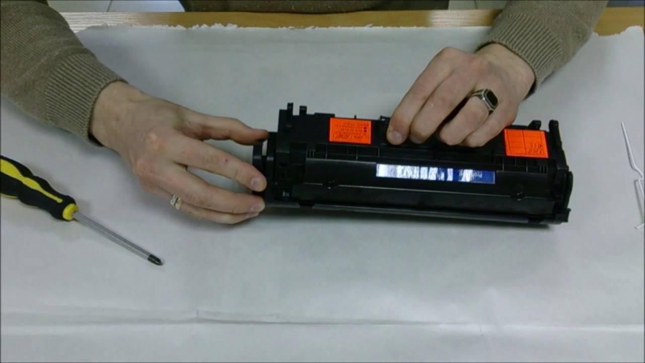 Тонер для заправки картриджей hp, canon, samsung, xerox. Запчасти для восстановления картриджей. Фотобарабаны, ракели, зарядные ролики.