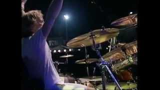 STEWART COPELAND - Pizzica Degli Ucci - LIVE @ Notte Della Taranta 2003