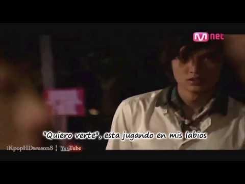 Porque soy estupido (Because im stupid) Kim Hyun Joong HD