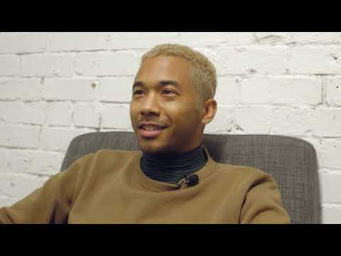 Toro y Moi Talks New Album 'Outer Peace' & Performs In Atlanta