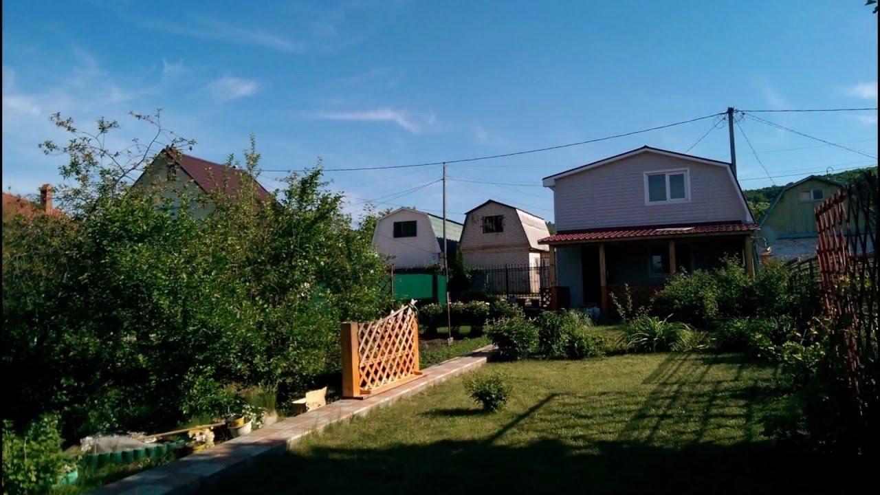 купить домик в деревне подмосковье недорого - YouTube