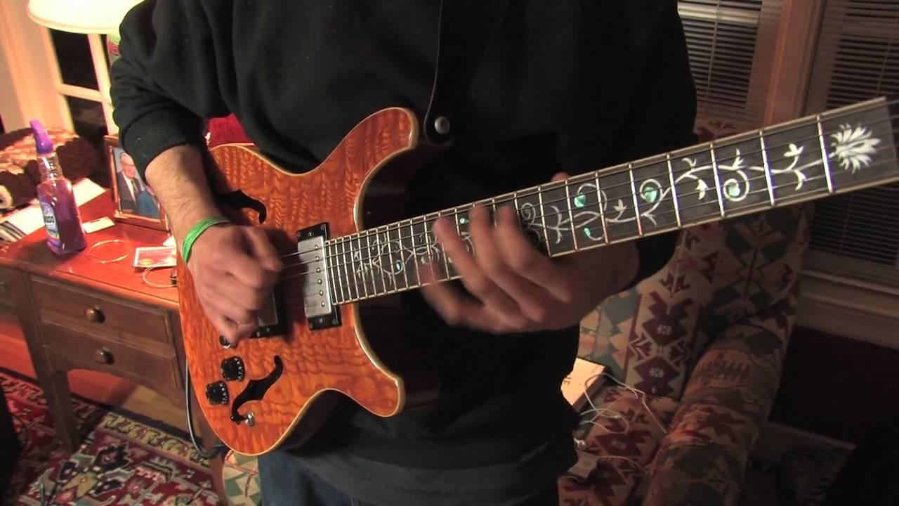 berklee audition guitar youtube. Black Bedroom Furniture Sets. Home Design Ideas
