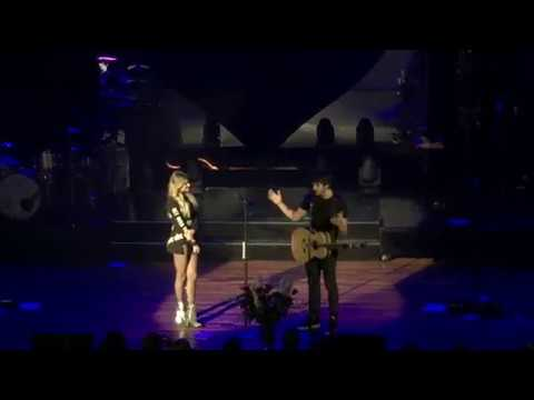 Kelsea Ballerini and Morgan Evans 'Look Forward' to Kids  but It's ...