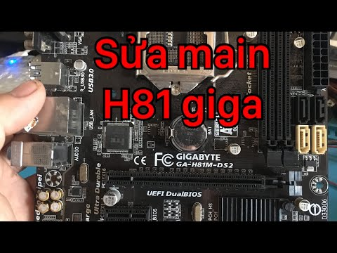 TT 49 :  main giga h81 full trực tiếp