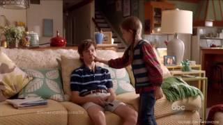 Американская домохозяйка (1 сезон) - Промо [HD]