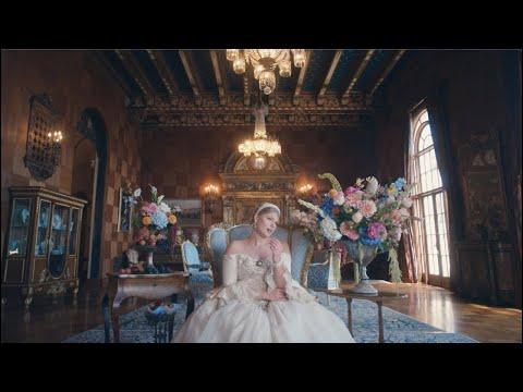 Brynn Elliott - Tell Me I'm Pretty (Official Music Video)