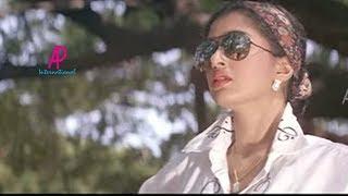 Gentleman Tamil Movie | Scenes | Arjun wants Madhoo to take care of Subhasri | Chikku Bukku Song