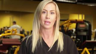 Lake Hamilton Health & Fitness Real People Real Results 1