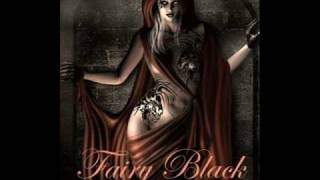Impossível (Biquine cavadão)Fairy Black  & Galahad