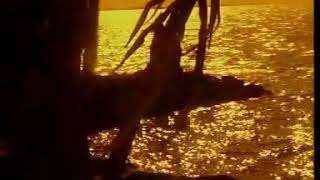 Lagu Minang Lawas - Tiar Ramon - Usah Diratok i