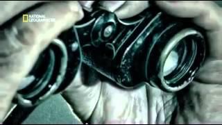 Война генералов Сталинград Документальный фильм 2013 г HD