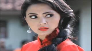 Sinema Sore Indosiar - Istri Ratu Bohong