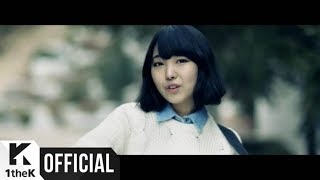 [Teaser] TOKYO GIRL(동경소녀) _ Two of them (Feat. Dr.9)(둘이서 좋아 (Feat. 구자창))