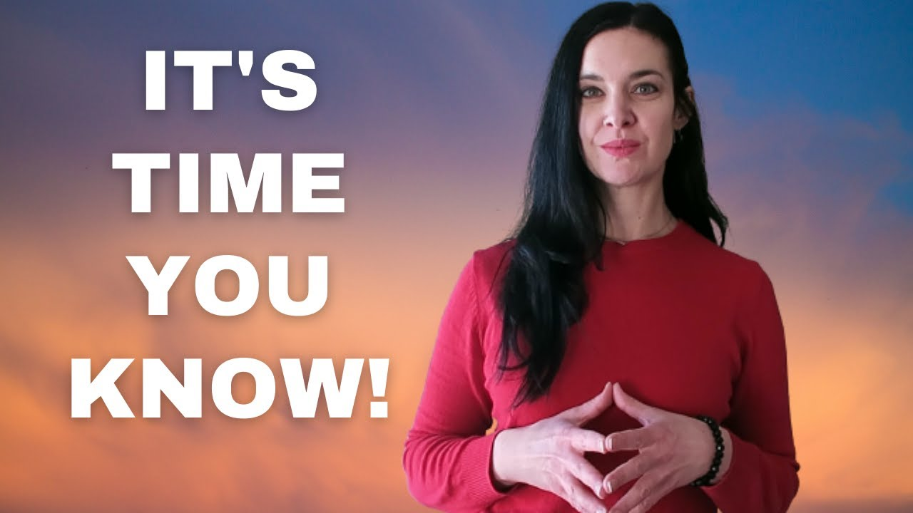 3 Truths About Manifesting That No One Tells You | Meghan Olsgard