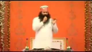 Dera Sacha Sauda.Jaam e insan.Jaipur 16 9 2012 Kamal Insan Part 2