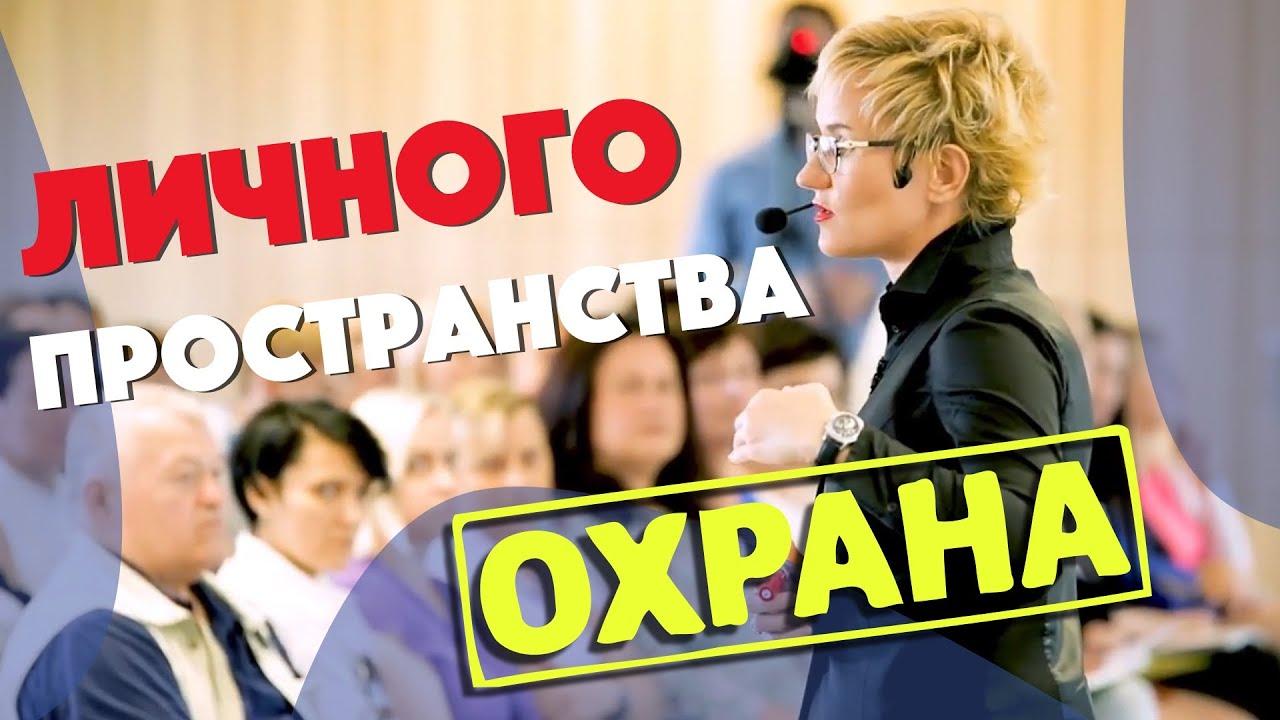 В Столице Траур : Сегодня в Страшном ДТП Разбился Юра Шатунов...